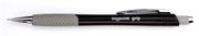 bigpoint Grip Mekanik Kurşun Kalem/Siyah - 2 Farklı Uç Seçeneği