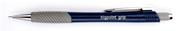 bigpoint Grip Mekanik Kurşun Kalem/Lacivert - 2 Farklı Uç Seçeneği