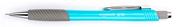 bigpoint Grip Mekanik Kurşun Kalem/Açık Mavi - 2 Farklı Uç Seçeneği