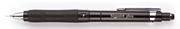 bigpoint Plus Otomatik Uç Saklama Sistemli M.Kurşunkalem/Siyah - 2 Farklı Uç Seçeneği