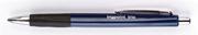 bigpoint Trio Mekanik Kurşun Kalem/Lacivert - 2 Farklı Uç Seçeneği