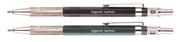 bigpoint Technic Otomatik Ayarlı Uç Çıkartma Sistemli 2.0mm Versatil kalem - 2 Farklı Renk Seçeneği