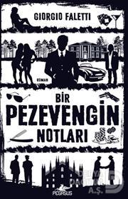 PEGASUS Kalem