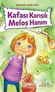 KELİME / KAFASI KARIŞIK MELOŞ HANIM