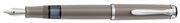 Pelikan Classic 205 Taupe Edition Colour Dolma Kalem - 4 Farklı Uç Seçeneği