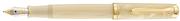 Pelikan Souverän320 Pearl Sedef Küçük Boy Dolma Kalem