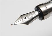 TWSBI 580 Serisi Dolma Kalem Uç - Orta (B) Yazı Ucu
