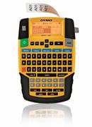 DYMO Rhino 4200 QWERTY Klavyeli Çok-Amaçlı Endüstriyel Etiketleme Makinesi