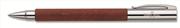 Faber-Castell Ambition Armut Ağacı Roller Kalem - Pearwood