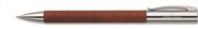 Faber-Castell Ambition Armut Ağacı 0.7mm M. Kurşun Kalem - Pearwood