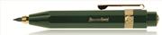 Kaweco Classic Sport Yeşil/Altın 3.2mm Mekanik Kurşun kalem