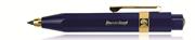Kaweco Classic Sport Lacivert/Altın 3.2mm Mekanik Kurşun kalem