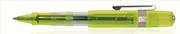 Kaweco ICE Sport Transparan Sarı Roller Kalem