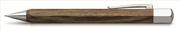 Faber-Castell Ahşap Ondoro Beşgen Meşe Ağacı Gövde M. Kurşun Kalem