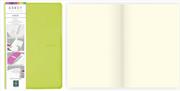 Arwey Functional Notebooks Kalem