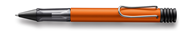Lamy AL-star Safari Metalic Copperorange Tükenmez Kalem