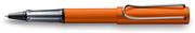 Lamy AL-star Safari Metalic Copperorange Roller Kalem