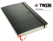 TWSBI Notepad Dolmakalem için Özel Kağıt 13x21cm