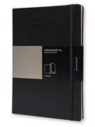 MOLESKINE Folio Portfolio A3 - 30x42cm