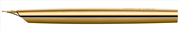 Porsche Design P'3135 Solid Gold Limited Edition Yekpare Gövde Dolma Kalem