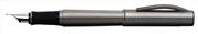 PORSCHE DESIGN P3105 Pure Titanium Limited Edition Dolma Kalem