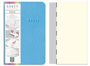 Arwey Functional Notebooks Kalem