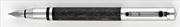 Oberthur Yatch ClubII Kayısı Ağacı/Çelik Dolma Kalem