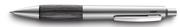 LAMY accent Alu KW Karelia GreyWood 0.7mm Mekanik Kurşun Kalem