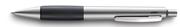 LAMY accent Alu Rubber 0.7mm Mekanik Kurşun Kalem