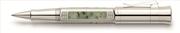 "Graf Von Faber-Castell Pen Of The Year 2015 ""Sanssouci Sarayı, Potsdam"" Platin Roller Kalem"