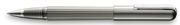 LAMY Imporium Guilloche Titanium matt Refined PVD Roller Kalem