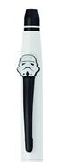 Cross Click Star Wars Stormtrooper Üsten Basmalı Gel Roller Kalem