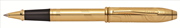 Cross Townsend® Star Wars® C-3PO 23kt. Altın Kaplama Roller Kalem