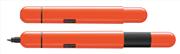 LAMY PICO LAZER TURUNCU MİNİ TÜKENMEZ KALEM - Laser Orange