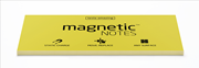 Magnetic Notes Aksesuar Alışveriş