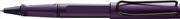 Lamy Star Safari Mat Dark Lilac Roller Kalem