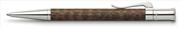 Graf von Faber-Castell Classic Snakewood Limited Edition Tükenmez Kalem