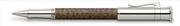Graf von Faber-Castell Classic Snakewood Limited Edition Roller Kalem