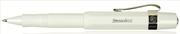 Kaweco Skyline Sport Roller Kalem - Beyaz