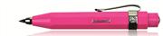 Kaweco Skyline Sport Clutch 3.2mm Mekanik Kurşun kalem - Pembe