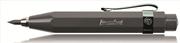 Kaweco Skyline Sport Clutch 3.2mm Mekanik Kurşun kalem - Gri