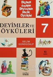 ZAFER YAY Kalem