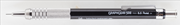 Pentel GRAPHGEAR 500/520 Versatil Kalem - 0.5mm/Siyah