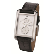 Kenneth Cole  Kol Saati - Kc1462