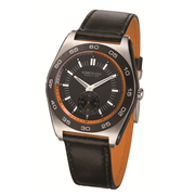Kenneth Cole  Kol Saati - Kc1445