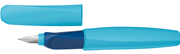 Pelikan Twist Fresh Ocean Dolma Kalem - Okyanus Mavi