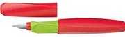 Pelikan Twist Apple Candy Dolma Kalem - Şeker Kırmızı