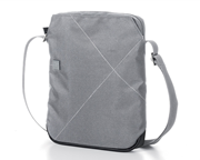 Lexon Urban Omuz Askılı Tablet Çantası 20x26x4.5cm - Gri