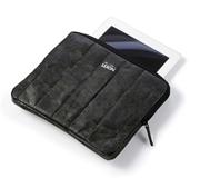 Lexon Air Tablet Çantası 25x20x2cm - 2 Renk Seçeneği