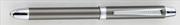 Steelpen 430 Füme/Krom Üç Fonksiyonlu Kalem